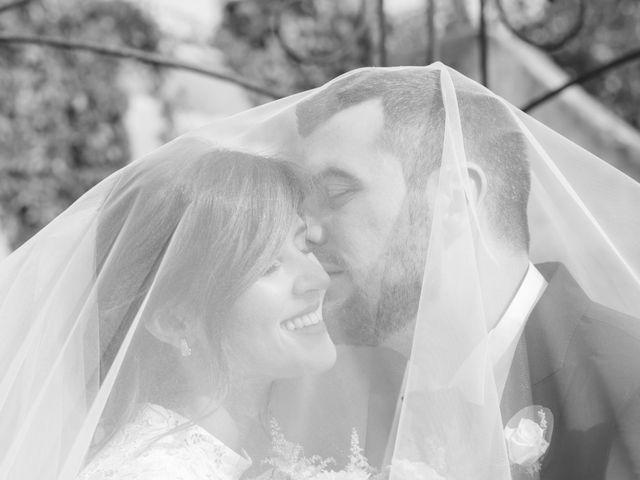 Il matrimonio di Francesco e Giulia a Asti, Asti 59