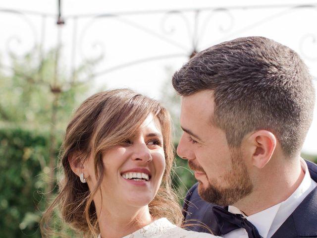 Il matrimonio di Francesco e Giulia a Asti, Asti 60