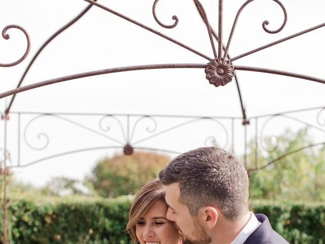 Il matrimonio di Francesco e Giulia a Asti, Asti 61