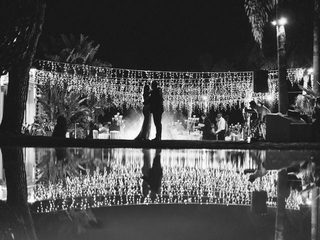Le nozze di Raffaele e Vanessa