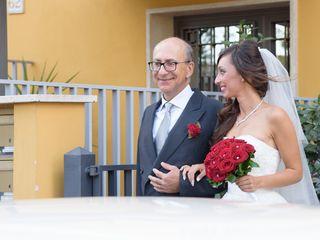 le nozze di Elisa e Fabrizio 3