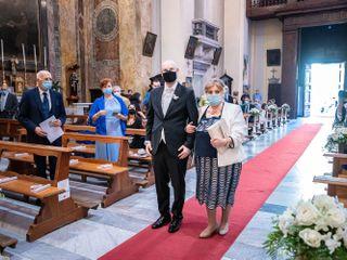 Le nozze di Antonello e Valentina 3