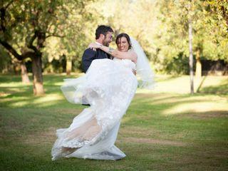 Le nozze di Isabella e Vittorio