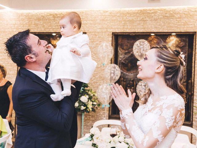 Il matrimonio di Mario e Adriana a Ragusa, Ragusa 19