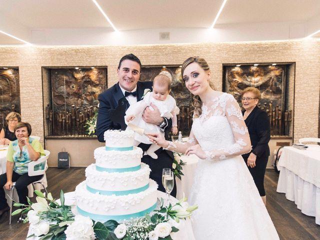 Il matrimonio di Mario e Adriana a Ragusa, Ragusa 22
