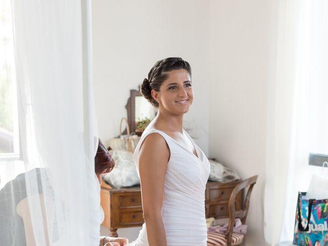 Il matrimonio di Armando e Ilaria a Lecco, Lecco 10