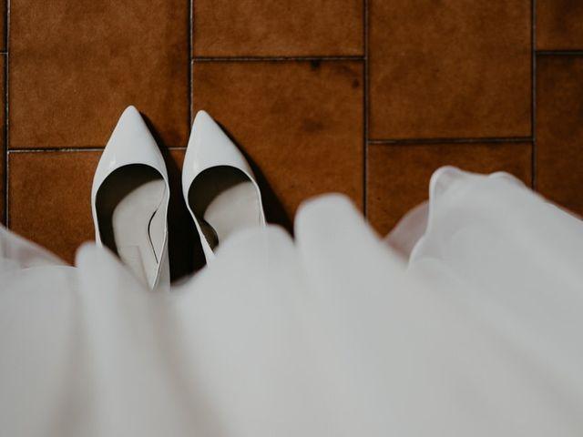 Il matrimonio di Alessandro e Laura a Reggio nell'Emilia, Reggio Emilia 9