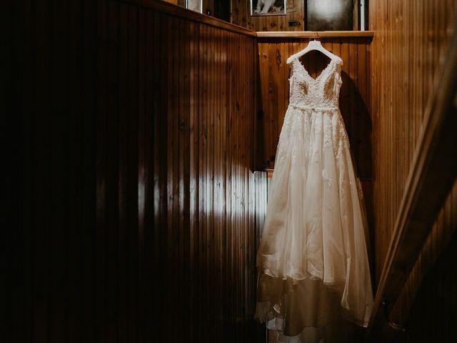 Il matrimonio di Alessandro e Laura a Reggio nell'Emilia, Reggio Emilia 10