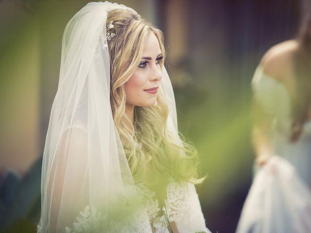 Il matrimonio di Matteo e Marialaura a Roma, Roma 13