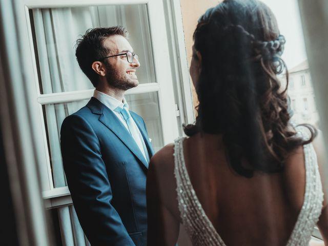 Il matrimonio di Christina e Luca a Cesena, Forlì-Cesena 14