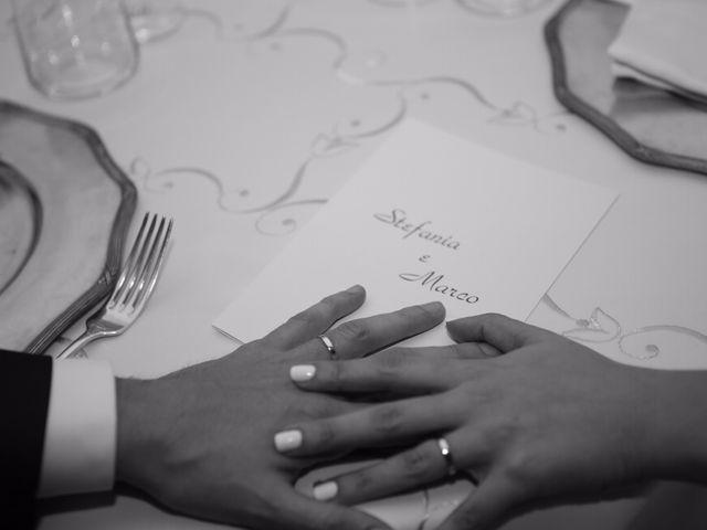 Il matrimonio di Marco e Stefania  a Bergamo, Bergamo 2