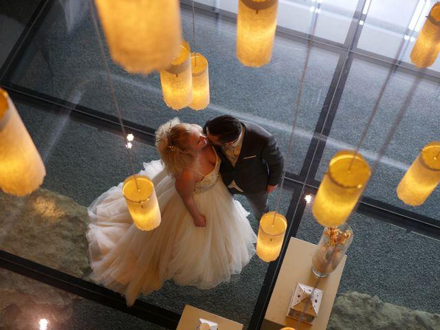 Il matrimonio di Marco e Stefania  a Bergamo, Bergamo 5
