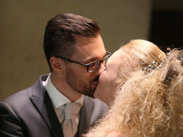 Il matrimonio di Marco e Stefania  a Bergamo, Bergamo 1