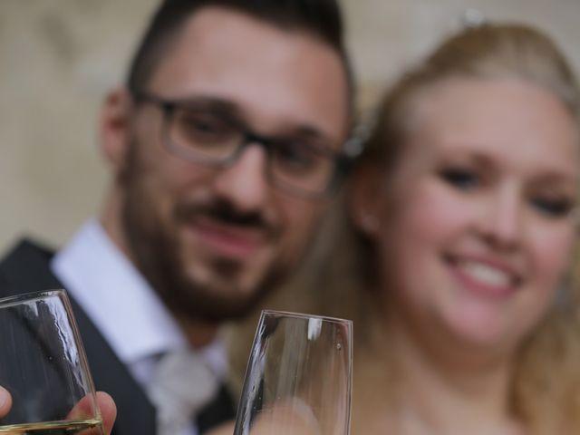 Il matrimonio di Marco e Stefania  a Bergamo, Bergamo 7