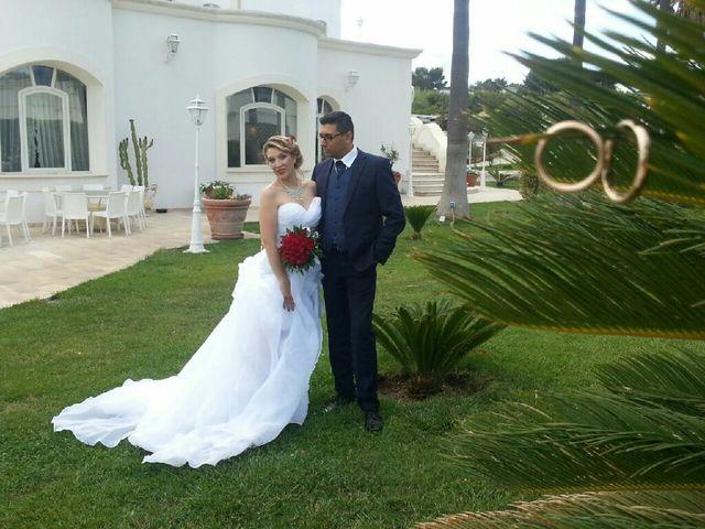 Matrimonio In Spiaggia Taranto : Gabbiano hotel