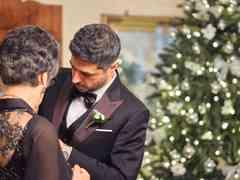 Le nozze di Giorgia e Luigi 15