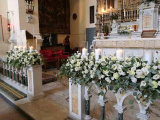 Le nozze di Antonella e Emanuele 2