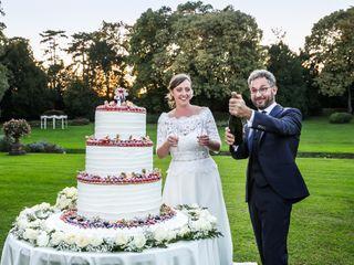 Le nozze di Diana e Zeno 3
