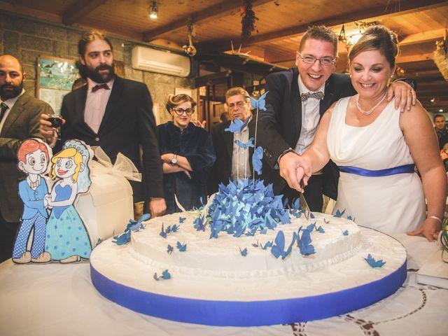 Il matrimonio di Francesco e Silvia a Genova, Genova 15