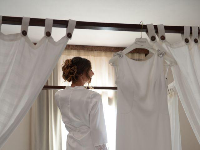 Il matrimonio di Gabriele e Rossella a Bisceglie, Bari 5