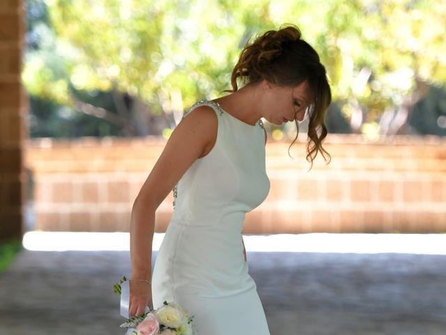 Il matrimonio di Gabriele e Rossella a Bisceglie, Bari 30