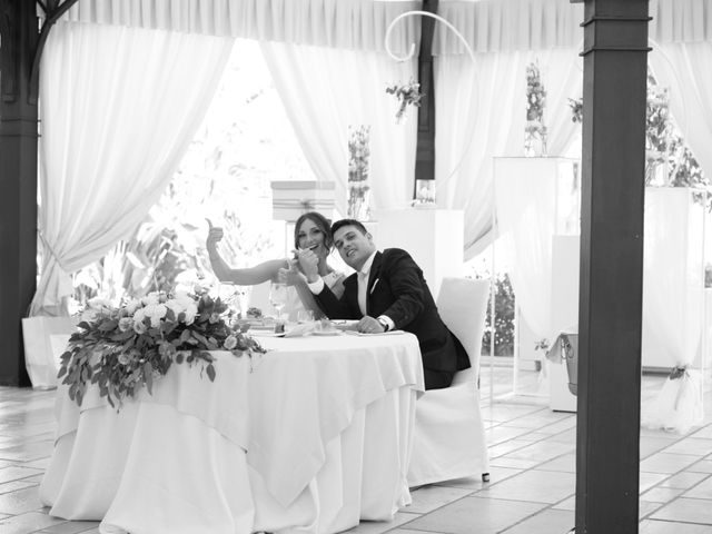 Il matrimonio di Gabriele e Rossella a Bisceglie, Bari 35