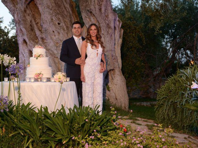 Il matrimonio di Gabriele e Rossella a Bisceglie, Bari 45