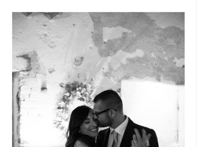 Il matrimonio di Marco e Serena a Mirano, Venezia 28