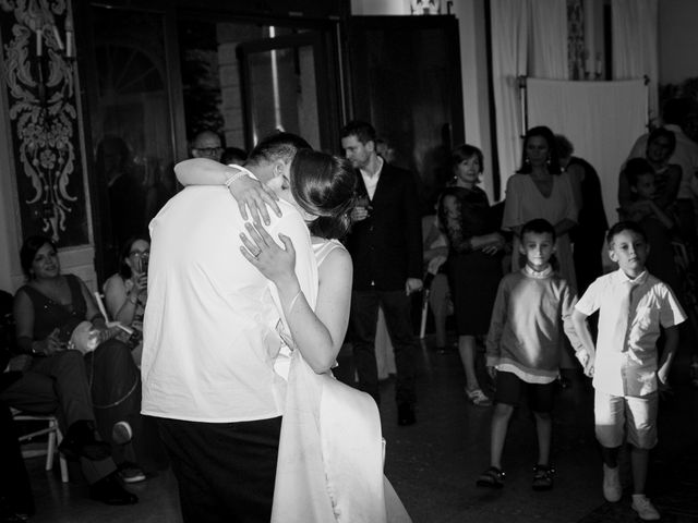 Il matrimonio di Andrea e Caterina a Oderzo, Treviso 25