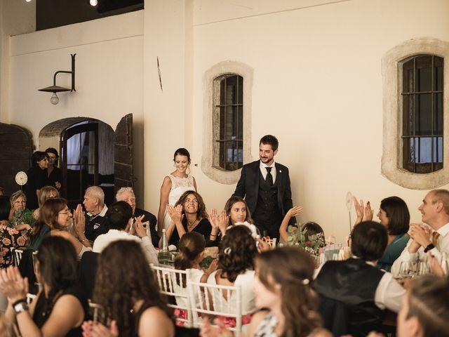 Il matrimonio di Niccolò e Chiara a Vicenza, Vicenza 29
