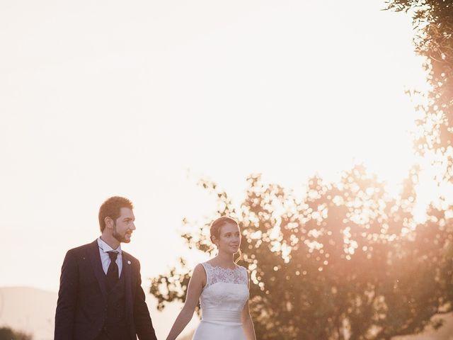 Il matrimonio di Niccolò e Chiara a Vicenza, Vicenza 43