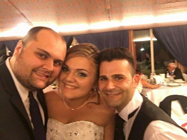 Il matrimonio di Marco e Nina a Terrasini, Palermo 4