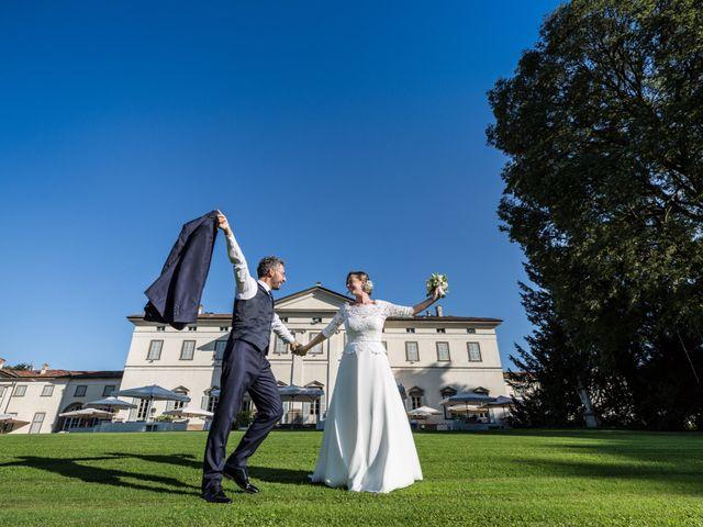 Le nozze di Diana e Zeno