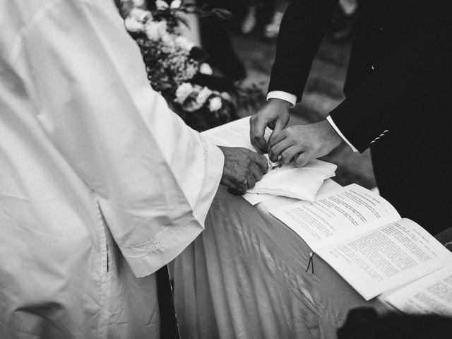 Il matrimonio di Carlo e Sara a Acireale, Catania 7