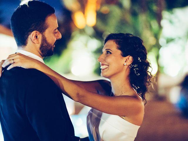 Il matrimonio di Carlo e Sara a Acireale, Catania 10