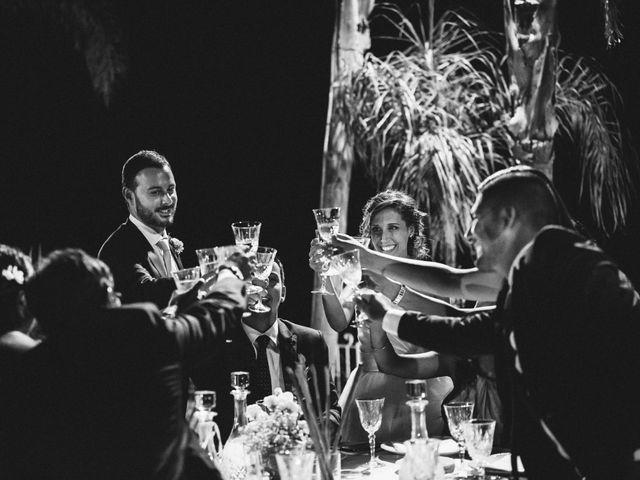 Il matrimonio di Carlo e Sara a Acireale, Catania 12