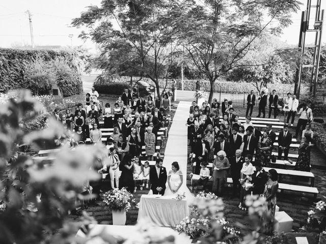 Il matrimonio di Carlo e Sara a Acireale, Catania 20