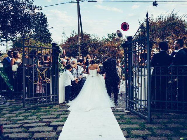 Il matrimonio di Carlo e Sara a Acireale, Catania 25