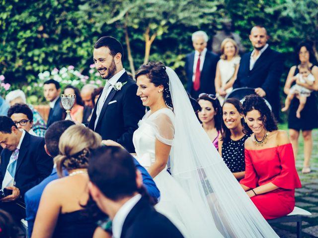 Il matrimonio di Carlo e Sara a Acireale, Catania 33