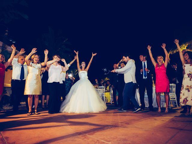 Il matrimonio di Carlo e Sara a Acireale, Catania 35