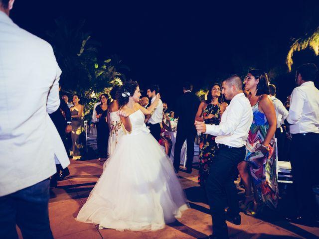 Il matrimonio di Carlo e Sara a Acireale, Catania 44