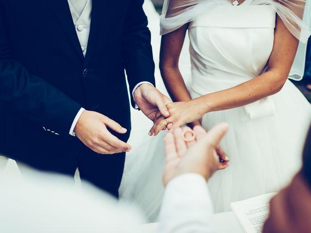 Il matrimonio di Carlo e Sara a Acireale, Catania 69