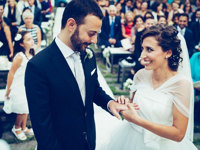 Il matrimonio di Carlo e Sara a Acireale, Catania 70