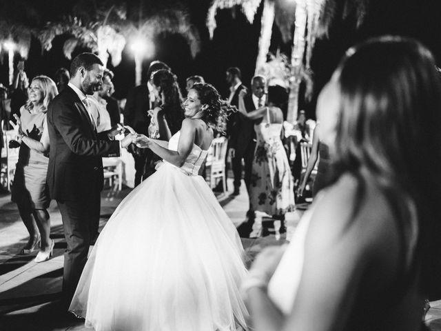 Il matrimonio di Carlo e Sara a Acireale, Catania 90
