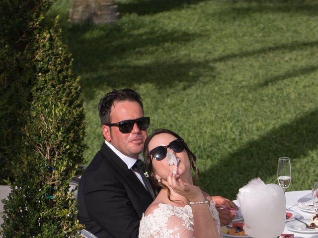 Il matrimonio di Giuseppe e Maria Cristina a Palermo, Palermo 14
