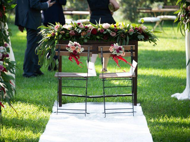 Il matrimonio di Roberta e Fulvio a Sciacca, Agrigento 3