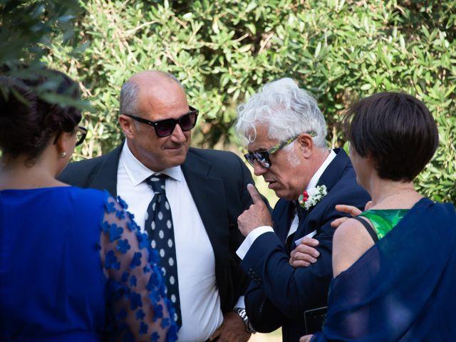 Il matrimonio di Roberta e Fulvio a Sciacca, Agrigento 4