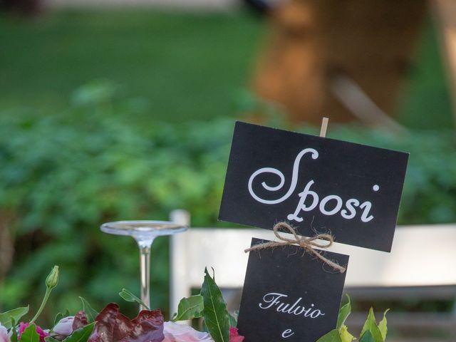 Il matrimonio di Roberta e Fulvio a Sciacca, Agrigento 5