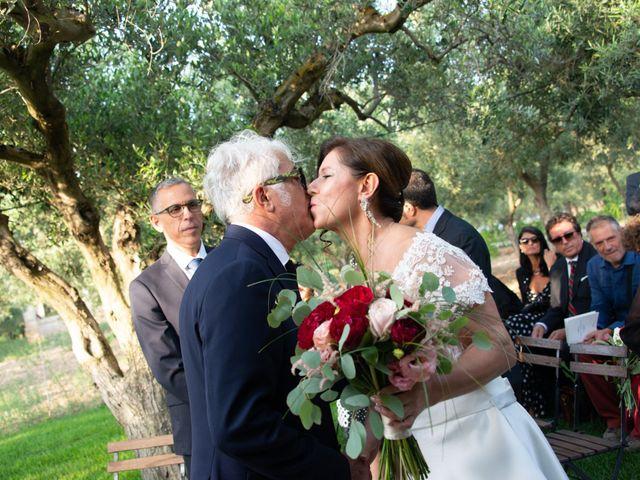 Il matrimonio di Roberta e Fulvio a Sciacca, Agrigento 13