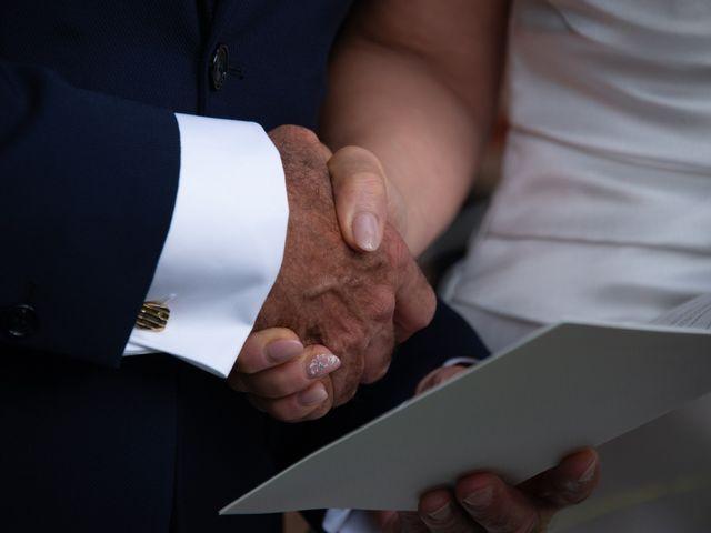 Il matrimonio di Roberta e Fulvio a Sciacca, Agrigento 16